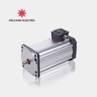 6hp 3000rpm Powerful Brushless Dc Motor
